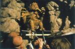 rancor-puppett