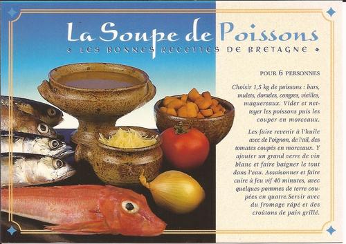 carte postale recette (230)