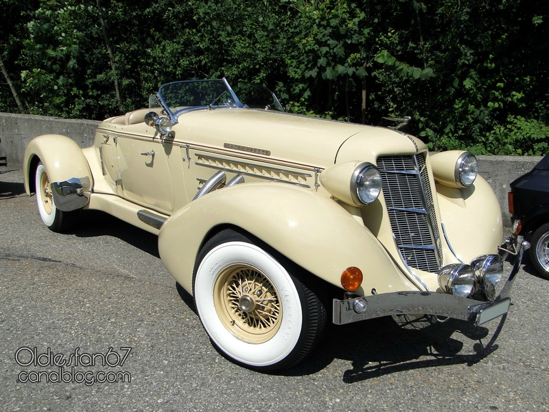 auburn-851-supercharged-speedster-4seater-1935-01