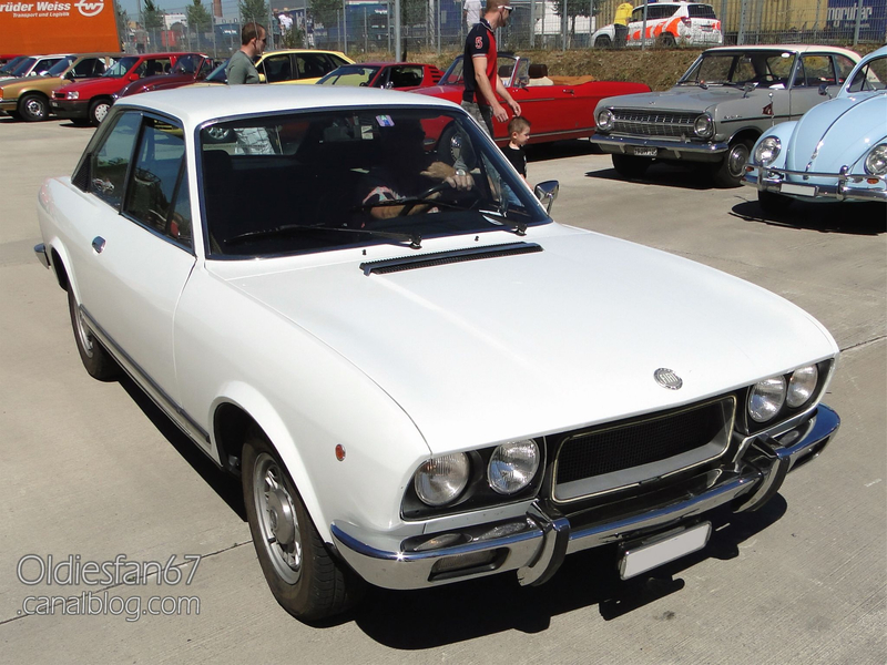 Fiat-124 Sport 1800 Coupe type CC 1973-1975-01