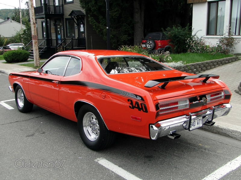 plymouth-duster-340-1972-b