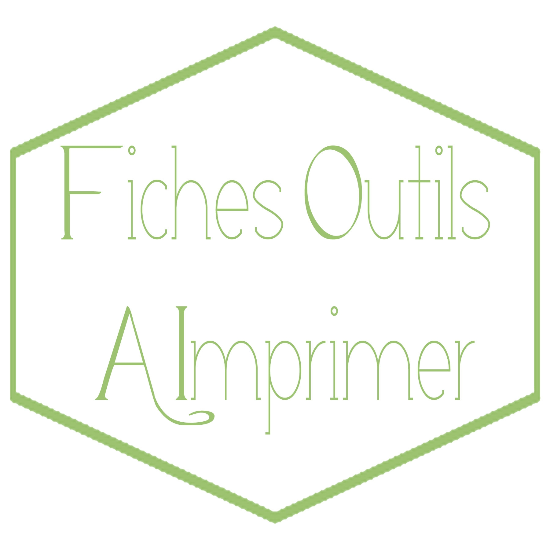 fiches-outils2