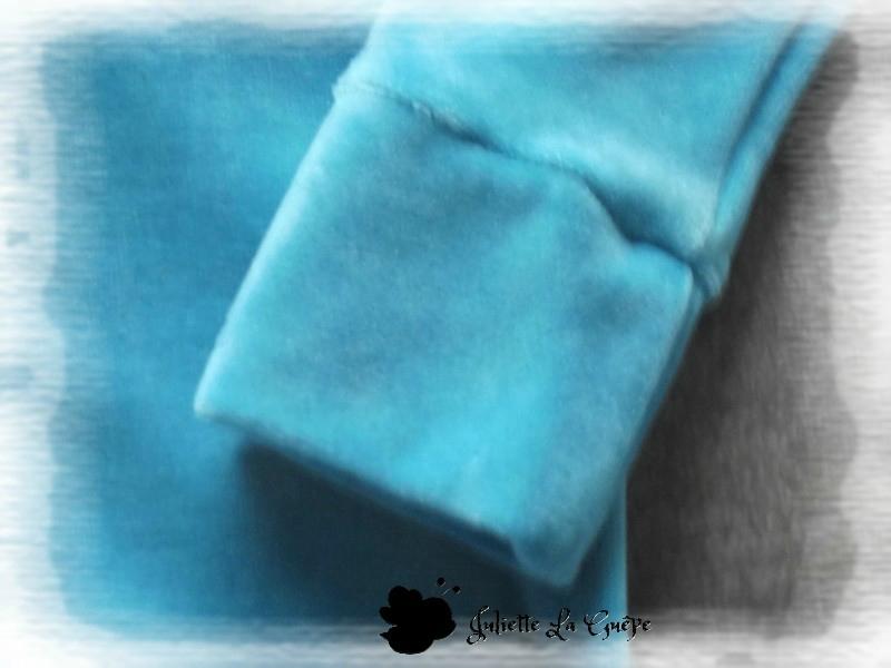 puperita bleu 3