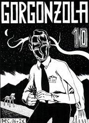 gorgonzola10