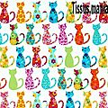 tissus-coupon-tissu-patchwork-calico-chats-169543-copie-de-large--784-06c29_big