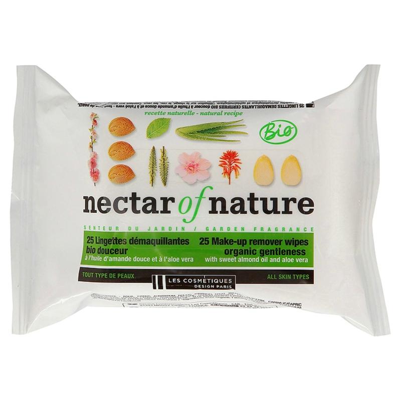 lingettes-demaquillantes-bio-douceur-nectar-of-nature-bio_5505141_3560070935109
