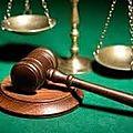 Pour calmer une situation grave que sa soit celle de la justice ou pas