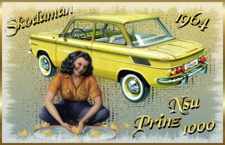PIN_UP__NSU_PRINZ_1000___1964_