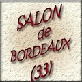 SALON DE BORDEAUX copie