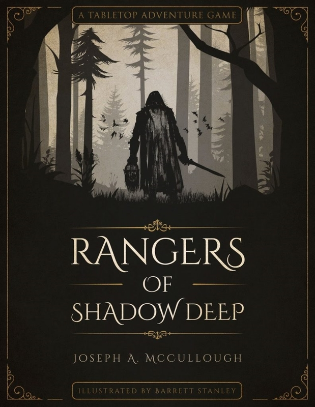 Rangers-of-Shadow-Deep-Cover-792x1024