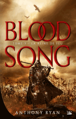blood song 3