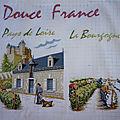 Douce france (19)