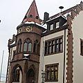 Plus aucun bulletin municipal n'est distribué à elzach