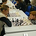 Tournoi des Fous 2014 (68)