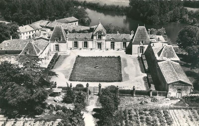 Abzac_chateau