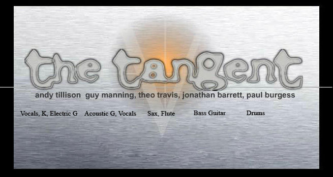 the_tangent_2009_lineup