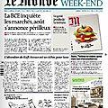 2012-08-04-le_monde-france