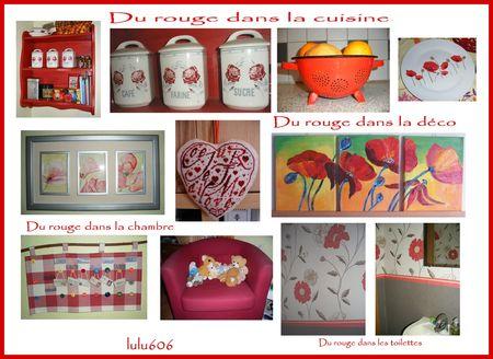 rouge_chez_lulu