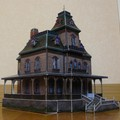 Phantom manor 1
