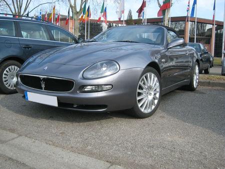 Maserati_coup__01