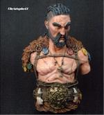 Tuto figurine PICT2490