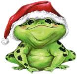 Noel-grenouille_PetiteMimine_1