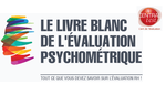 Livre_Blanc_CENTRAL_test
