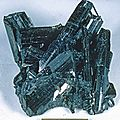Actinolite ( 5 photos )