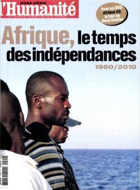 Afrique_huma