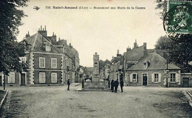 Saint-Amand-Montrond (4)