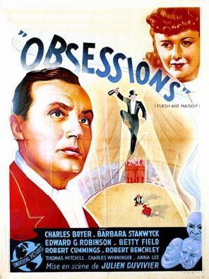 obsessions01
