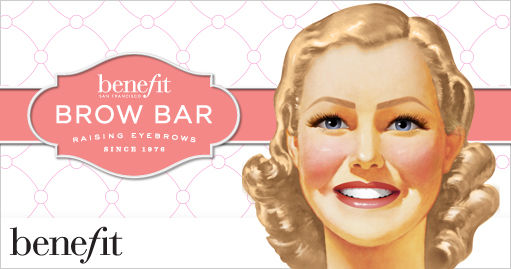 Benefit_BrowBar_1
