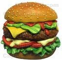 12128_hamburger_with_lettuce_cheese_pickles_tomatoes