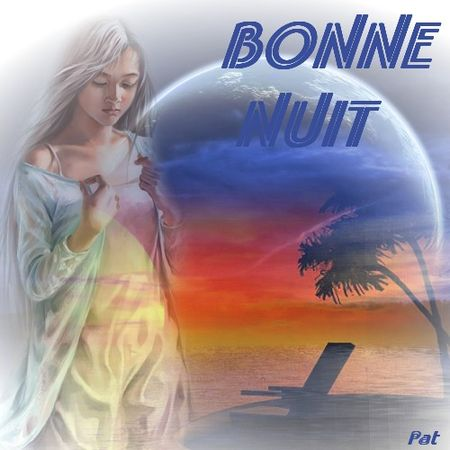 bonne_nuit3