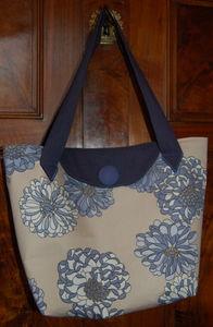 sac_fleurs_bleues