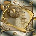 * roti de veau aux morilles