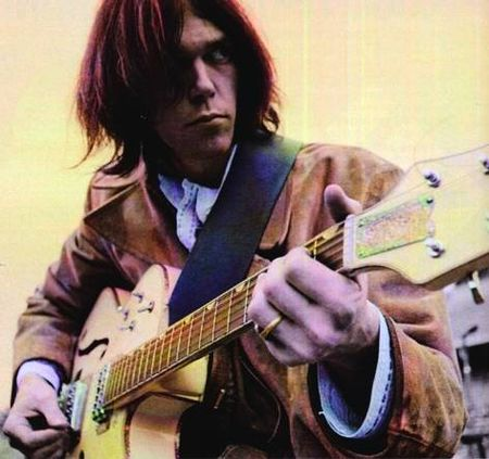 Neil_Young_Photo