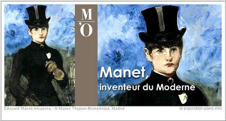 expo_peinture_manet_inventeur_du_moderne