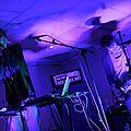 SayYesDog-GreatEscape-Brighton2013-14