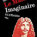 29-2007 Le Malade Imaginaire