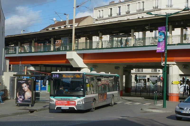 070216_378colombes-gare