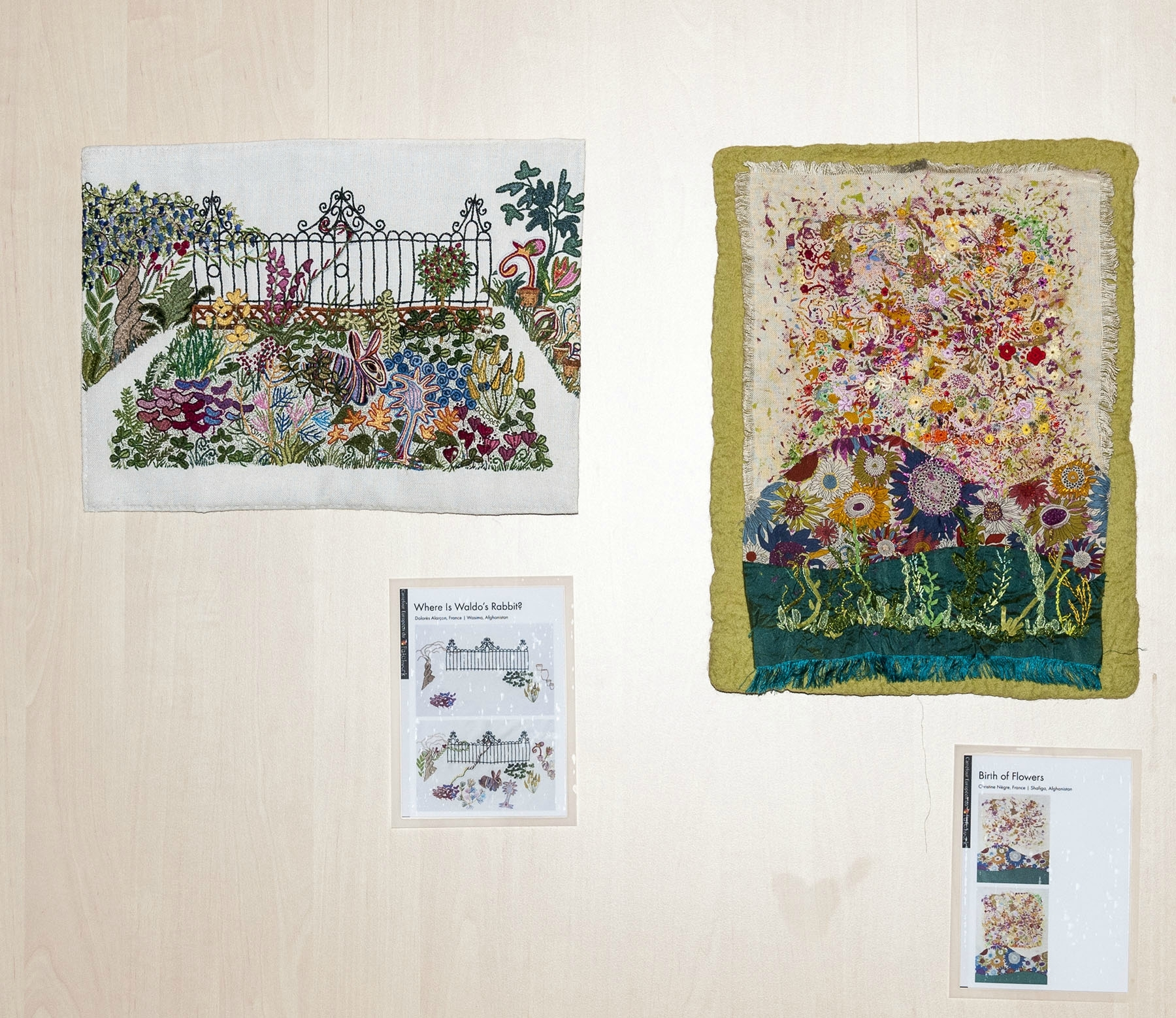 17052017-2017-05-17_19-03-46-Gardens Around the World et broderie Afghanne-QES 2017