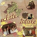 Eclate totale