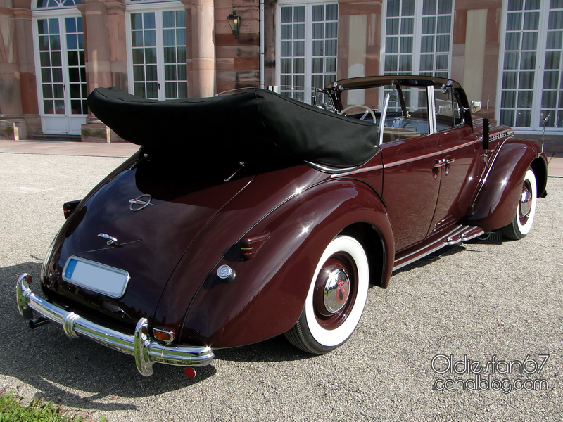 opel-admiral-4door-convertible-1938-02