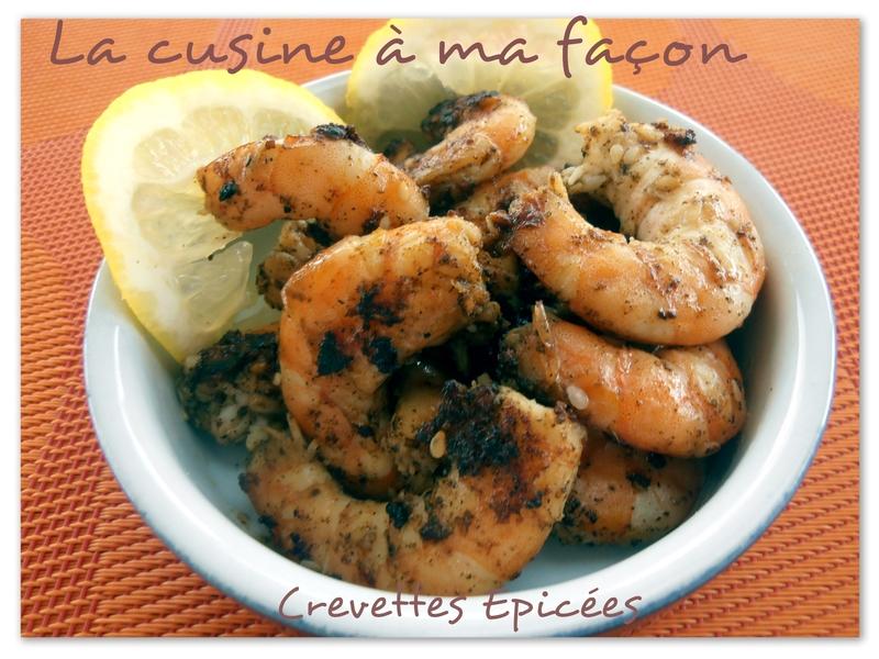 crevettes 2