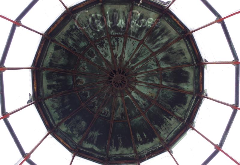 && phare de Fatouville (11)