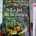 L5 - Jean-Marie Pelt