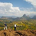 abyss_land_tour_and_travel__clients_in_the_simien_mountain