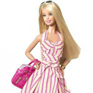 barbie-poupee-film-cinema-universal-mattel-texte