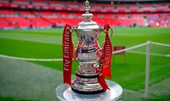 FA-Cup-final-date-2020-1301972[1]